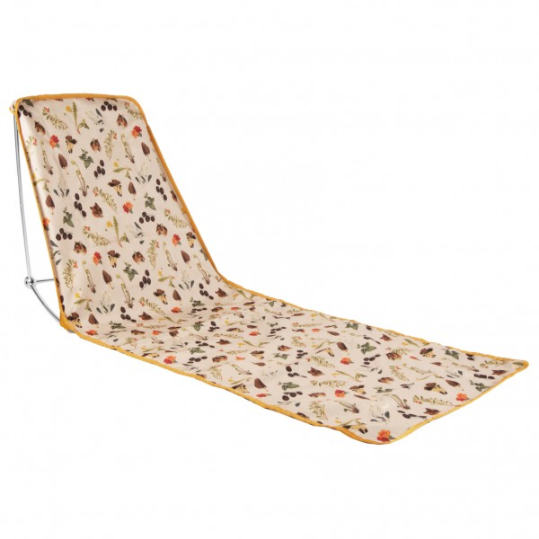 Alite - Meadow Rest - Chaise de camping