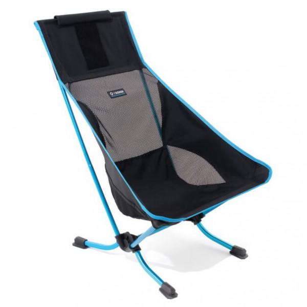 Helinox - Beach Chair - Campingstol