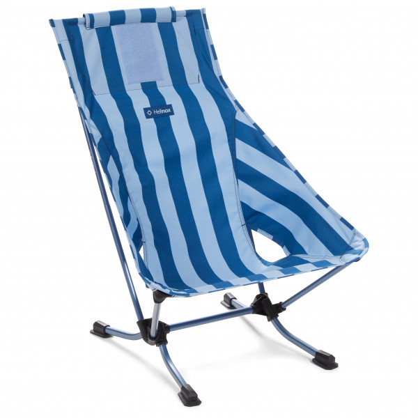 Helinox - Beach Chair - Campingstol
