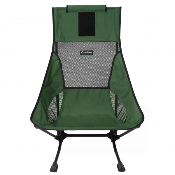 Helinox - Beach Chair - Camping chair