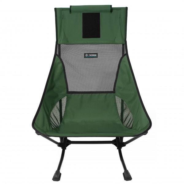 Helinox - Beach Chair - Chaise de camping