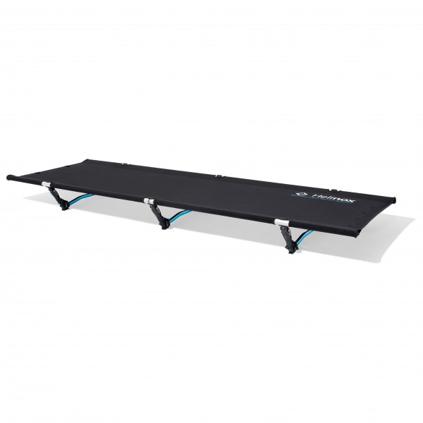 Helinox - Cot One Convertible - Cot