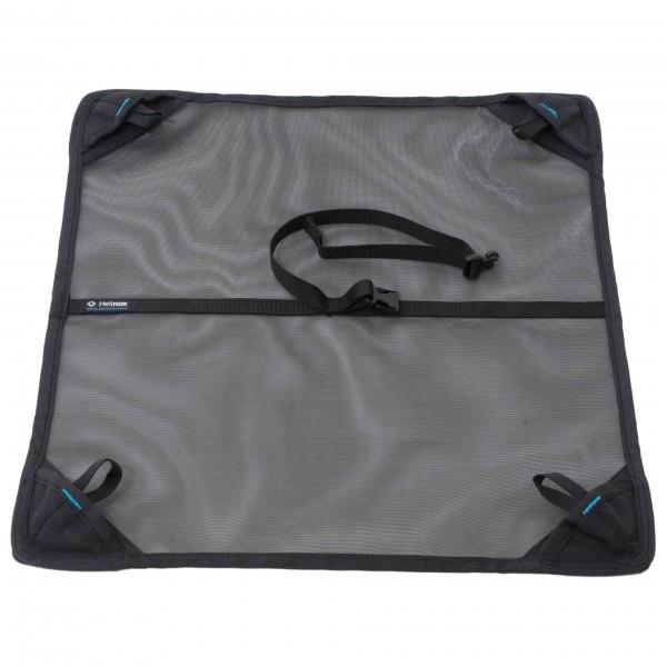 Helinox - Groundsheet Large - Onderlegger voor campingstoel