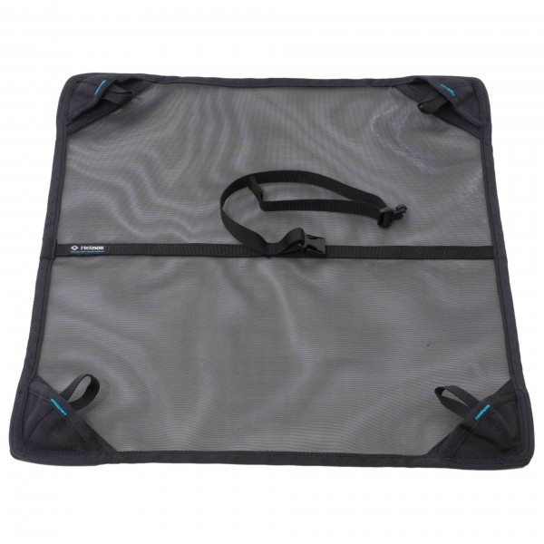 Helinox - Groundsheet Large - Underlag til campingstol