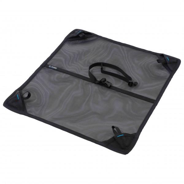 Helinox - Groundsheet Medium - Camping chair padding