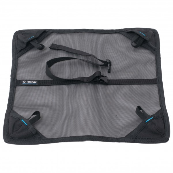 Helinox - Groundsheet Small - Onderlegger voor campingstoel