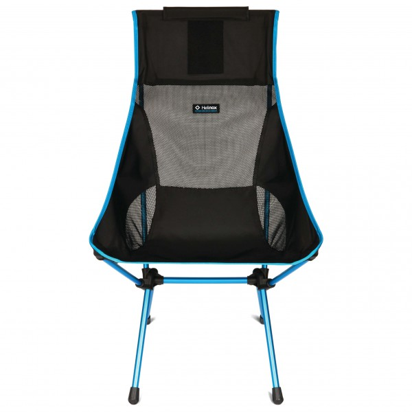 Helinox - Sunset Chair - Campingstuhl