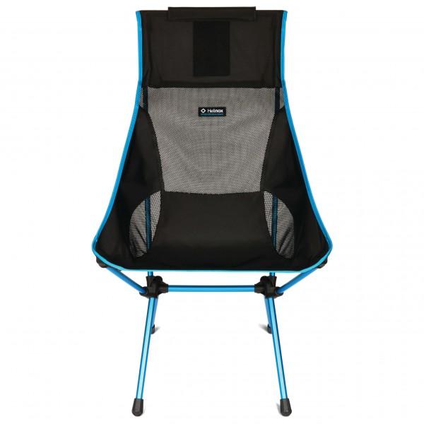 Helinox - Sunset Chair - Retkituoli