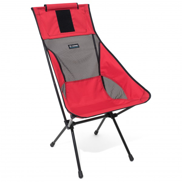 Helinox - Sunset Chair - Camping chair
