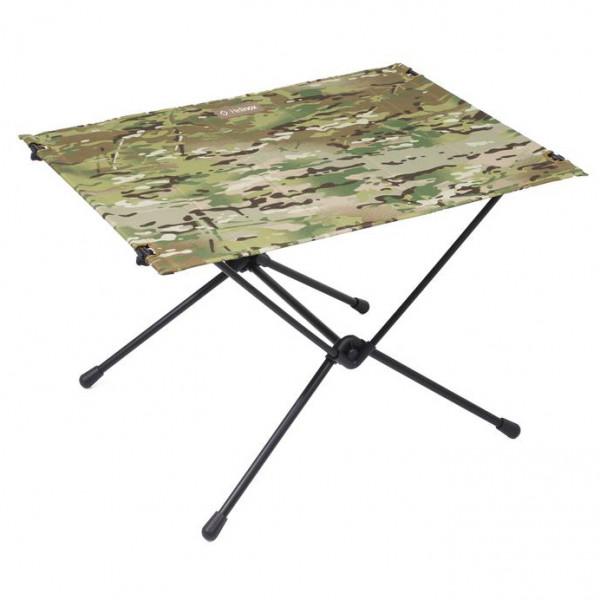 Helinox - Table One Hard Top - Mesa de camping