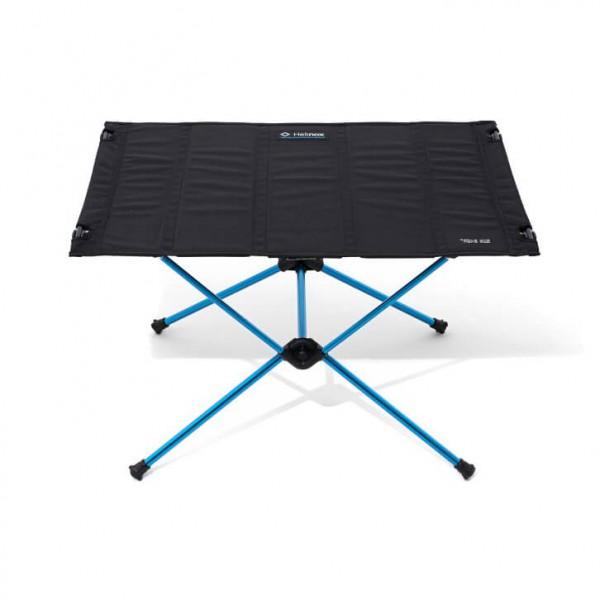 Helinox - Table One Hard Top - Retkipöytä