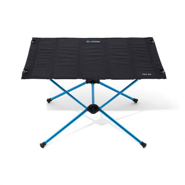 Helinox - Table One Hard Top - Table de camping