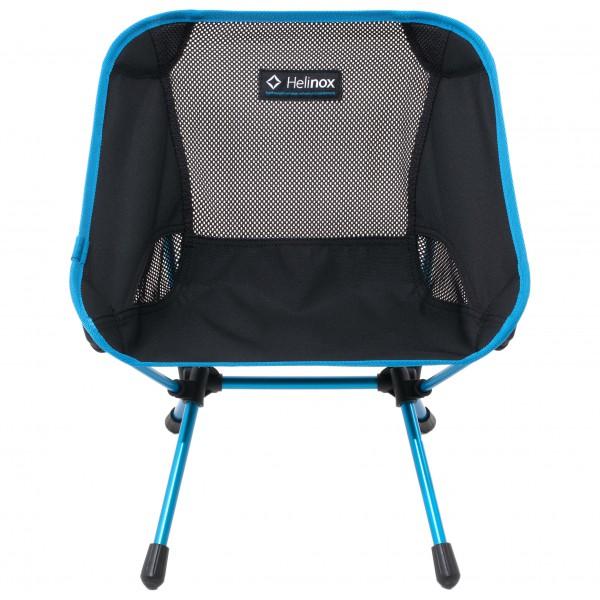 Helinox - Chair One Mini - Chaise de camping