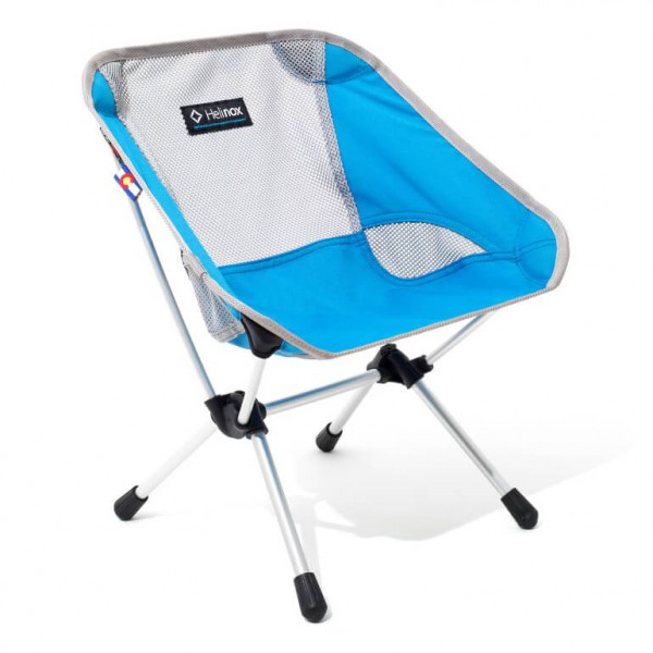 Helinox - Chair One Mini - Chaise de camping