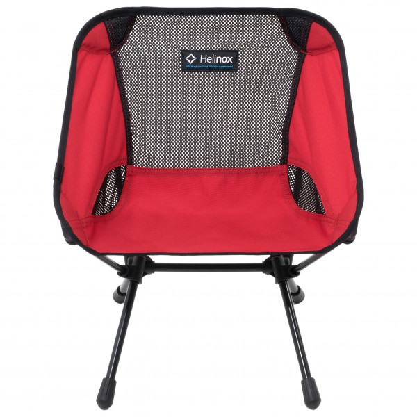 Helinox - Chair One Mini - Campingstoel