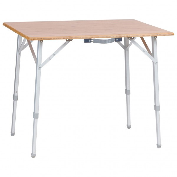 Vango - Bamboo Table - Campingtisch