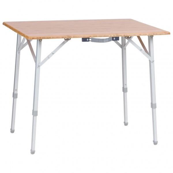 Vango - Bamboo Table - Retkipöytä