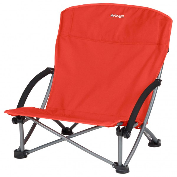 Vango - Delray Chair - Campingstoel