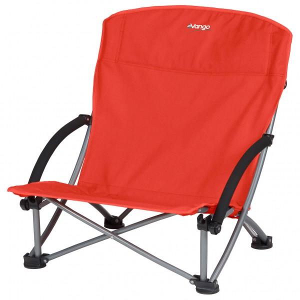 Vango - Delray Chair - Chaise de camping