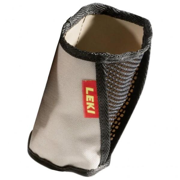 Leki - Getränkehalter - Accessoires voor campingstoel