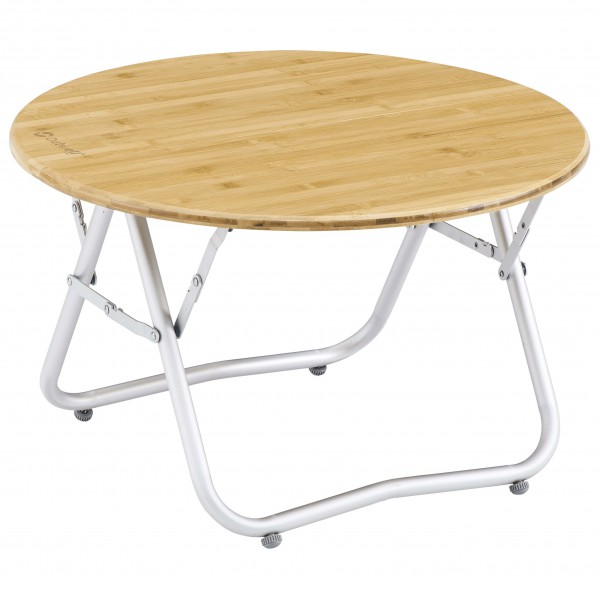Outwell - Kimberley - Camping table
