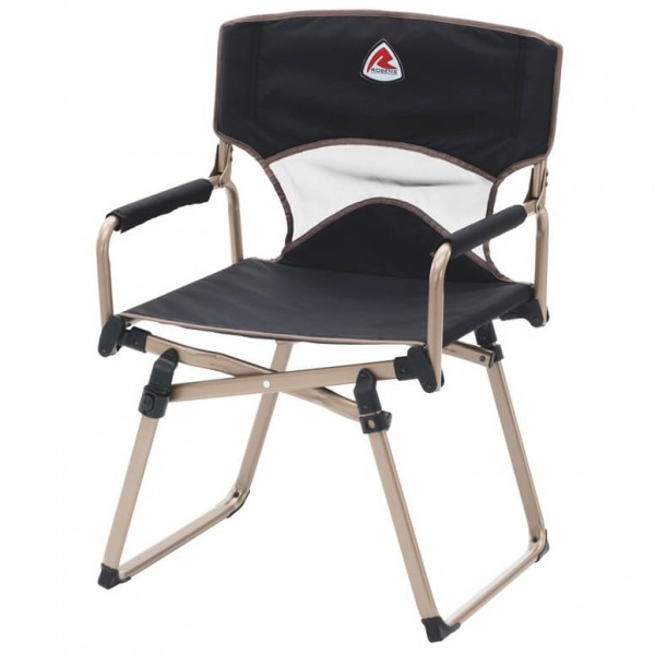Robens - Colonist - Chaise de camping