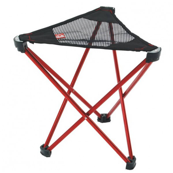 Robens - Geographic High - camping stool