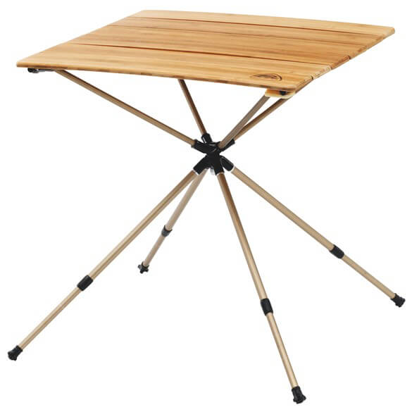 Robens - Wanderer - Table de camping