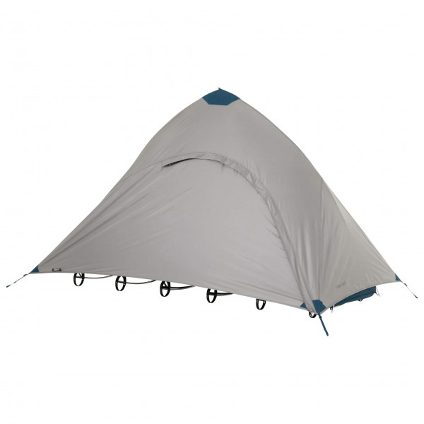 Therm-a-Rest - LuxuryLite Cot Tent - Retkisängyn suojateltta