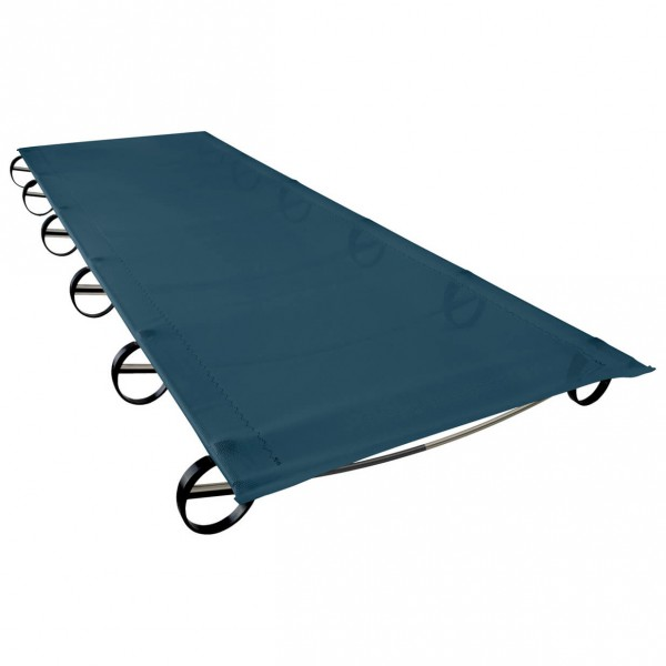 Therm-a-Rest - LuxuryLite Mesh Cot - Cot