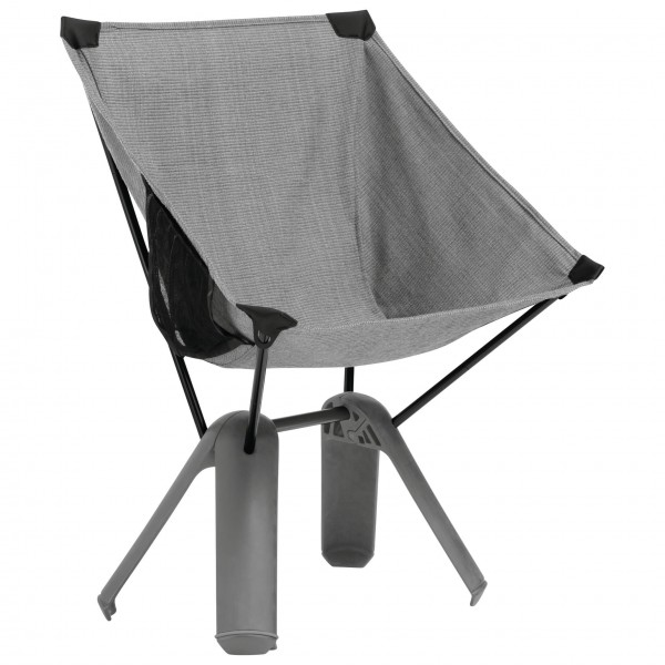 Therm-a-Rest - Quadra Chair - Camping chair