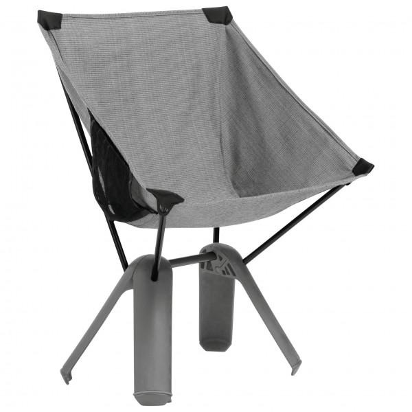 Therm-a-Rest - Quadra Chair - Campingstål