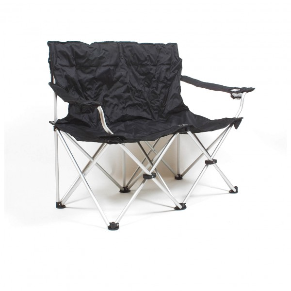 Relags - Travelchair Love Seat Faltsofa - Campingstoel
