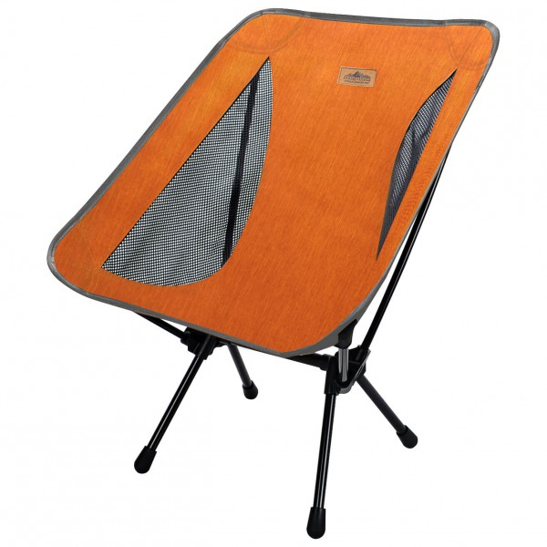 Snowline Gear - Chair Lasse - Chaise de camping