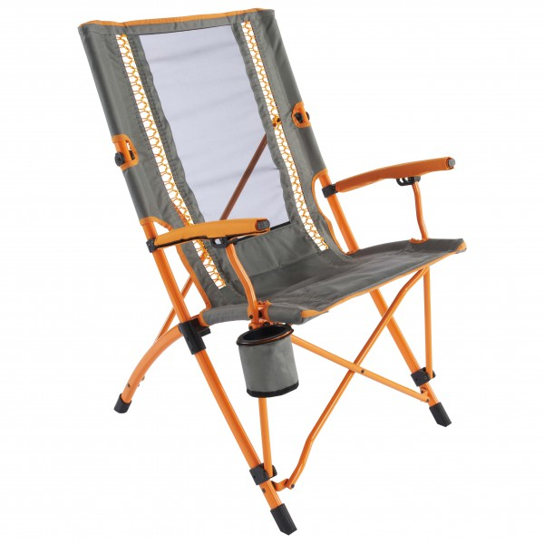 Coleman - Campingstuhl Bungee - Chaise de camping