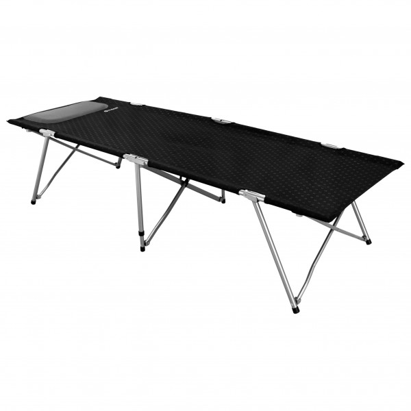 Outwell - Faltliege Posadas Single - Cot