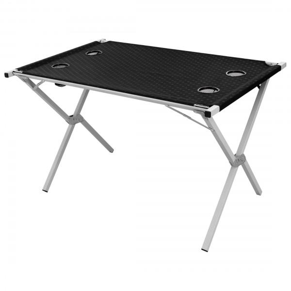 Outwell - Falttisch Rupert - Camping table