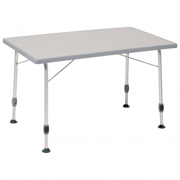 Dukdalf - Tisch Fantastic 3 - Campingtisch