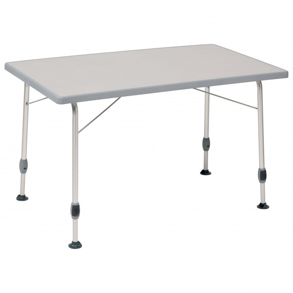 Dukdalf - Tisch Fantastic 3 - Table de camping