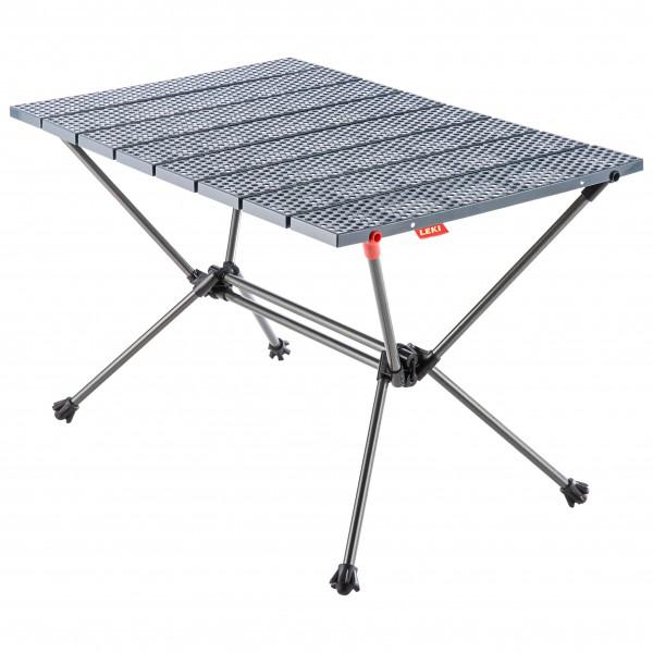 Leki - Table XS Lite - Table de camping