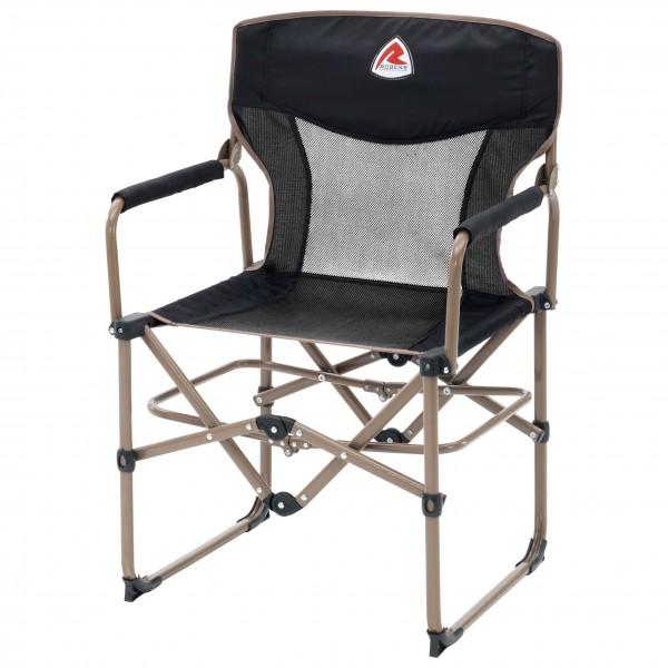 Robens - Robens Settler - Chaise de camping