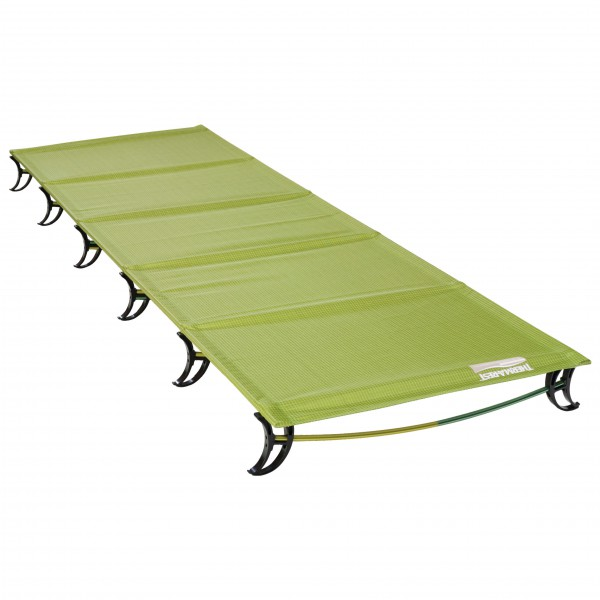 Therm-a-Rest - LuxuryLite UltraLite Cot - Cot