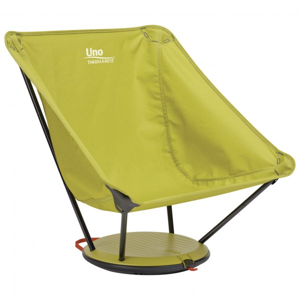Therm-a-Rest - Uno Chair - Campingstoel