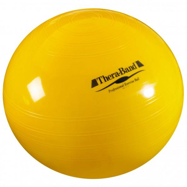 Thera-Band - ABS Gymnastikball - Balansetrening