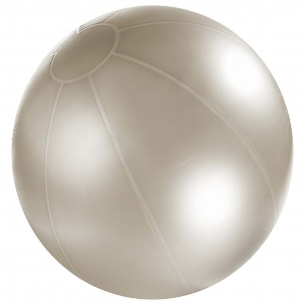 Thera-Band - ABS Gymnastikball - Balance-træner