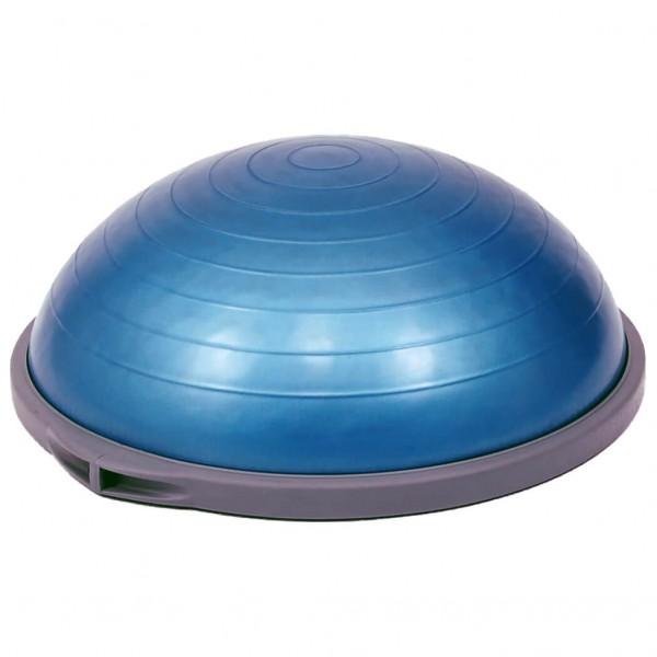 BOSU - Balance Trainer Pro - Disque d'équilibre