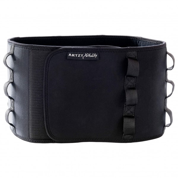ARTZT vitality - Belt - Functional Training