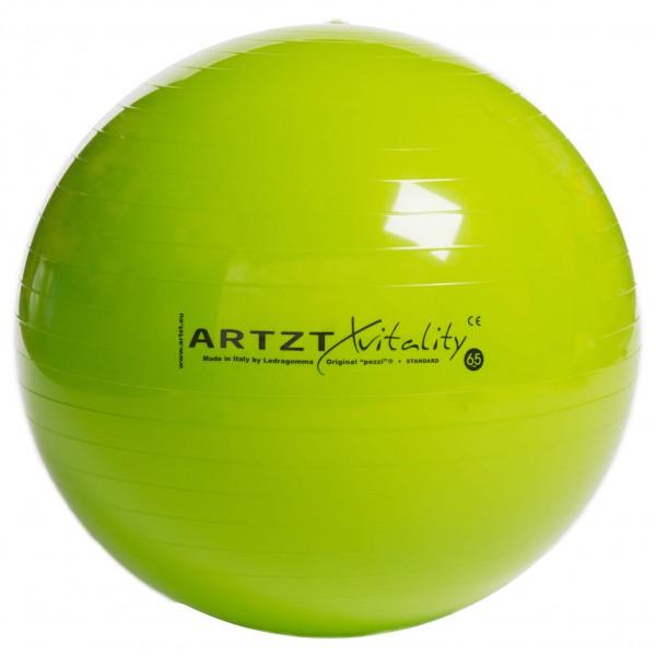 ARTZT vitality - Fitness-Ball Standard - Balansboll