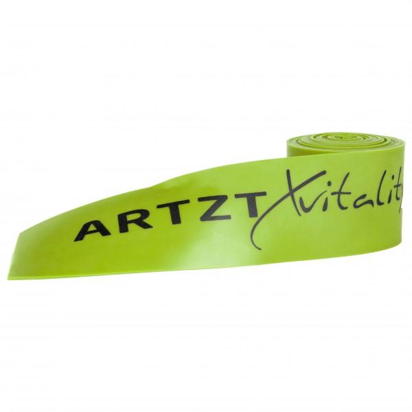 ARTZT vitality - Flossband Standard - Fitnessband