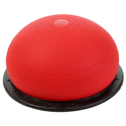 TOGU - Jumper Mini - Balance trainer